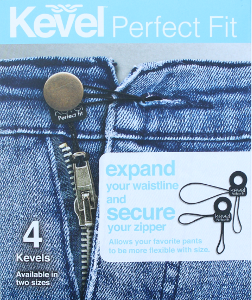 Kevel Perfect Fit